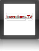 Inventions-TV